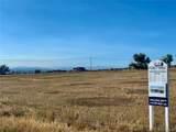 2730 Fox View Trail - Photo 5