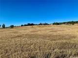 2730 Fox View Trail - Photo 7