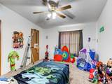 340 Willow Drive - Photo 14
