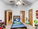 340 Willow Drive - Photo 15