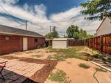 340 Willow Drive - Photo 21