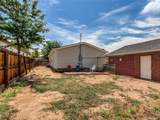 340 Willow Drive - Photo 22