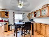 340 Willow Drive - Photo 6