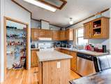 340 Willow Drive - Photo 8
