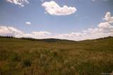 0 Routt County Road 43 - Photo 19