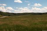 0 Routt County Road 43 - Photo 20