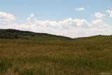 0 Routt County Road 43 - Photo 23