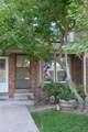 9644 Chatfield Avenue - Photo 2