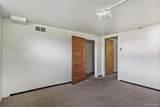 2747 Evans Avenue - Photo 20