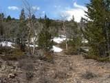 0 Lamb Mountain Road - Photo 10