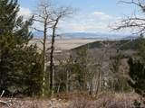 0 Lamb Mountain Road - Photo 13