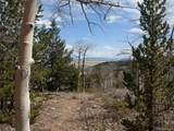 0 Lamb Mountain Road - Photo 14