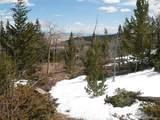 0 Lamb Mountain Road - Photo 15