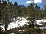 0 Lamb Mountain Road - Photo 17