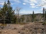 0 Lamb Mountain Road - Photo 18