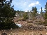 0 Lamb Mountain Road - Photo 2