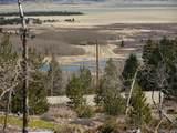 0 Lamb Mountain Road - Photo 20