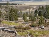 0 Lamb Mountain Road - Photo 21