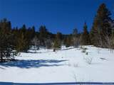 0 Lamb Mountain Road - Photo 23