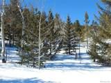 0 Lamb Mountain Road - Photo 26