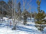 0 Lamb Mountain Road - Photo 27