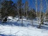 0 Lamb Mountain Road - Photo 28
