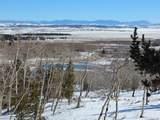 0 Lamb Mountain Road - Photo 30