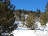 0 Lamb Mountain Road - Photo 33