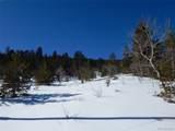 0 Lamb Mountain Road - Photo 34