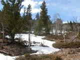 0 Lamb Mountain Road - Photo 4