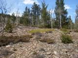 0 Lamb Mountain Road - Photo 5
