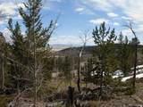 0 Lamb Mountain Road - Photo 8
