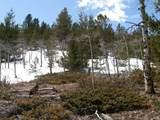 0 Lamb Mountain Road - Photo 9