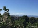 953 Castle Pines North Drive - Photo 12