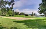 953 Castle Pines North Drive - Photo 22