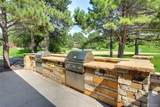953 Castle Pines North Drive - Photo 31