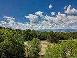 953 Castle Pines North Drive - Photo 5