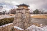13900 Lake Song Lane - Photo 40