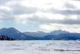 1765 Mountain Sky Lane - Photo 12
