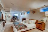 1285 Forest Street - Photo 22