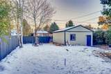 1285 Forest Street - Photo 25