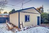 1285 Forest Street - Photo 27