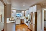 1285 Forest Street - Photo 7