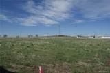 Co Rd 16 - Photo 7