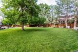 5404 Fulton Court - Photo 18