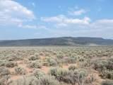 TBD (20 AC) Vacant Land - Photo 1