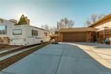 6445 Quitman Street - Photo 24