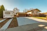 6445 Quitman Street - Photo 25