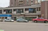 1020 15th Street - Photo 31