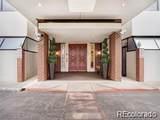 3131 Alameda Avenue - Photo 13